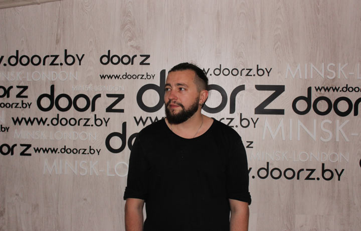 DoorZ. Приоткрывая тайные двери
