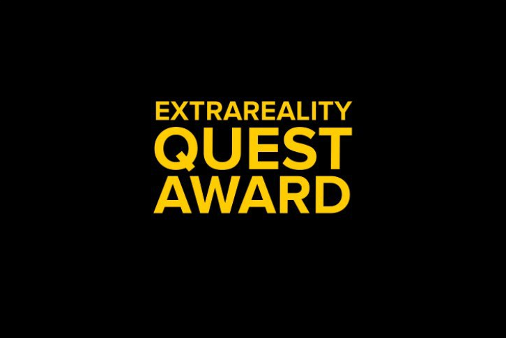 Итоги Extra Quest Award 2019