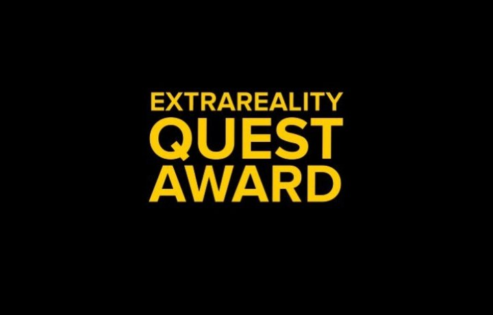 Extra Quest Award 2020 Финал